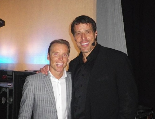 Anthony-Robbins-and-Mark