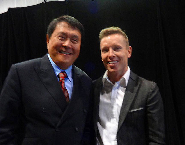 mark-and-kiyosaki2